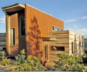Colorado Container Homes Prefab At Its Finest Colorado Shipping Containers